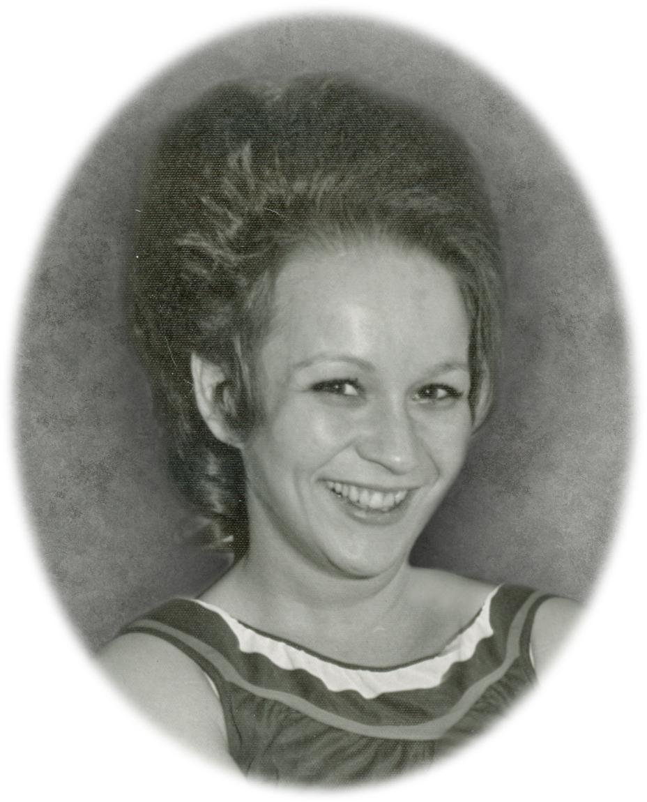 Patricia A. (Krueger) Santon