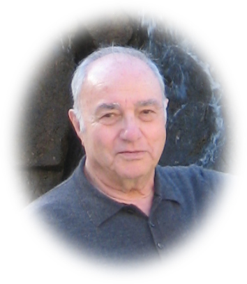 Giuseppe Bonacci