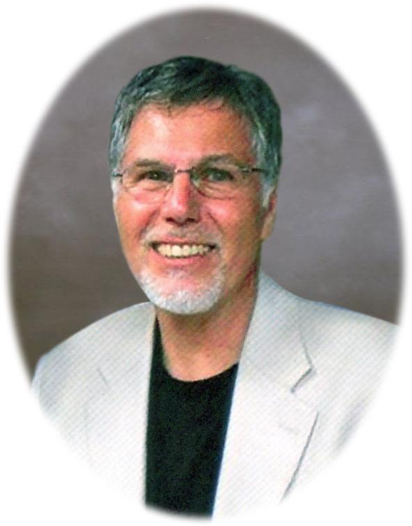Robert J. Evon