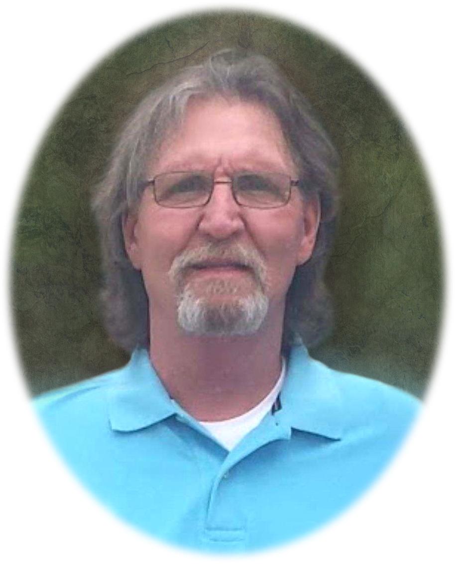 Bill Kleinbeck