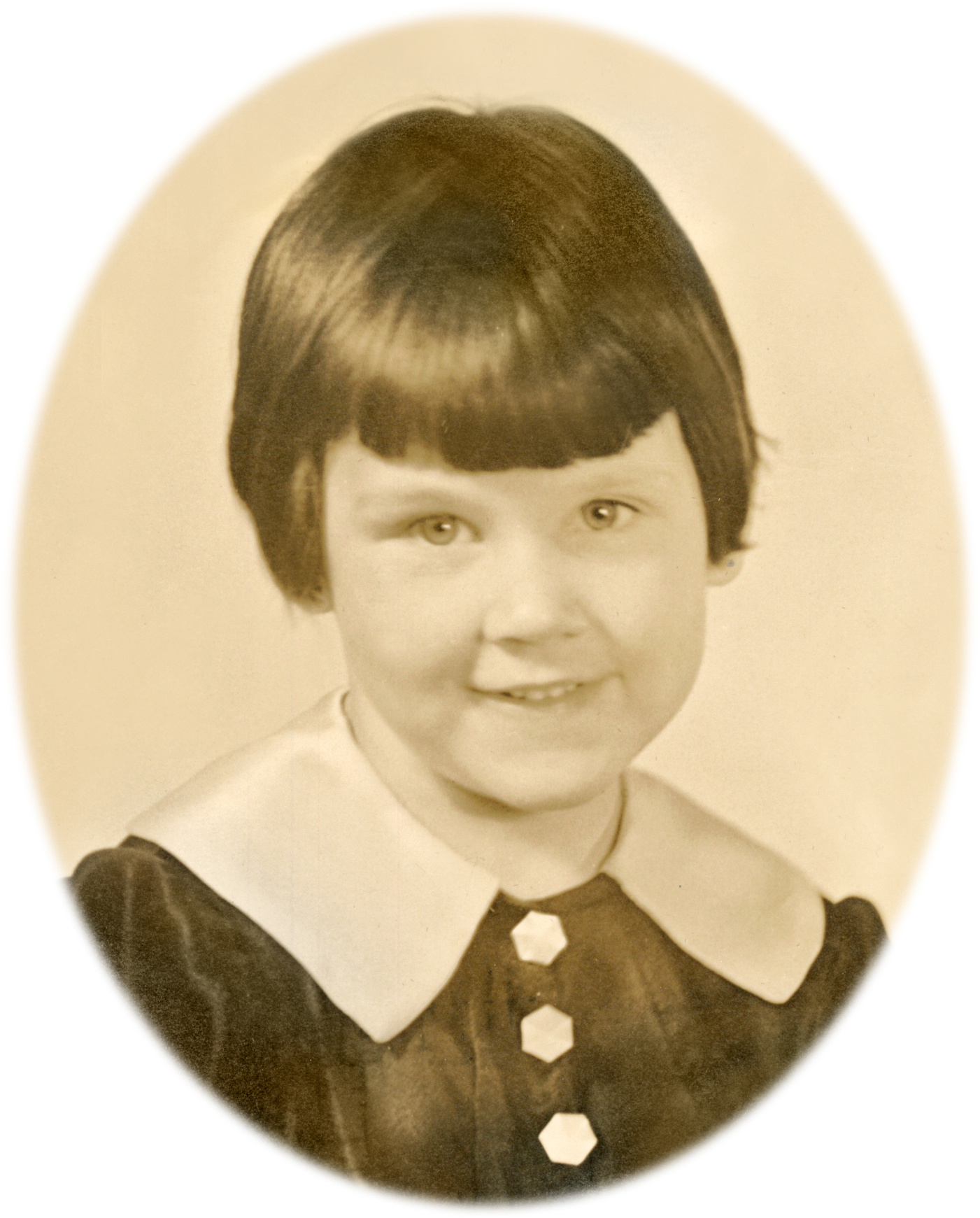 Patricia L. (Knight) Greb