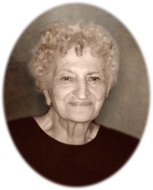 Margaret A. Gulizia