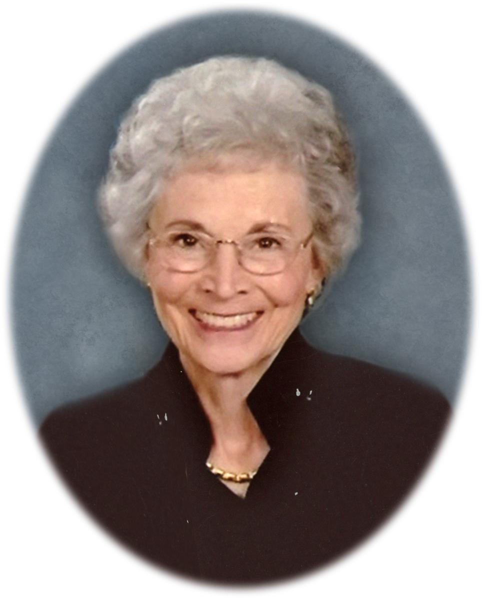 Joyce A. Kronberg