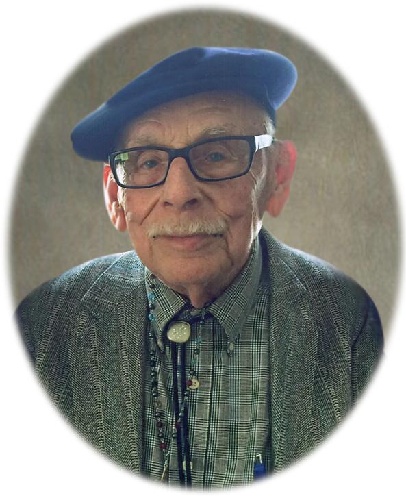 Donald L. Nicola