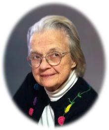 Nora A. Greco