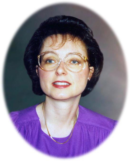 Sharon A. Koenig