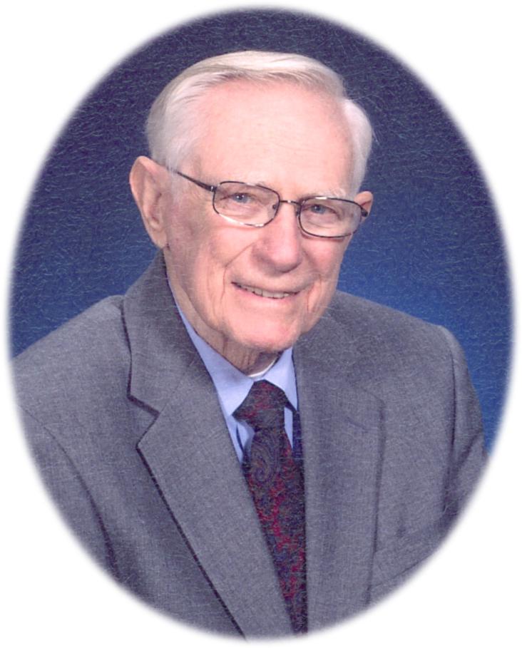 Darrell J. Lower, DDS