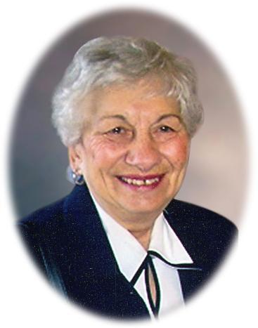 Carmella T. Giordano