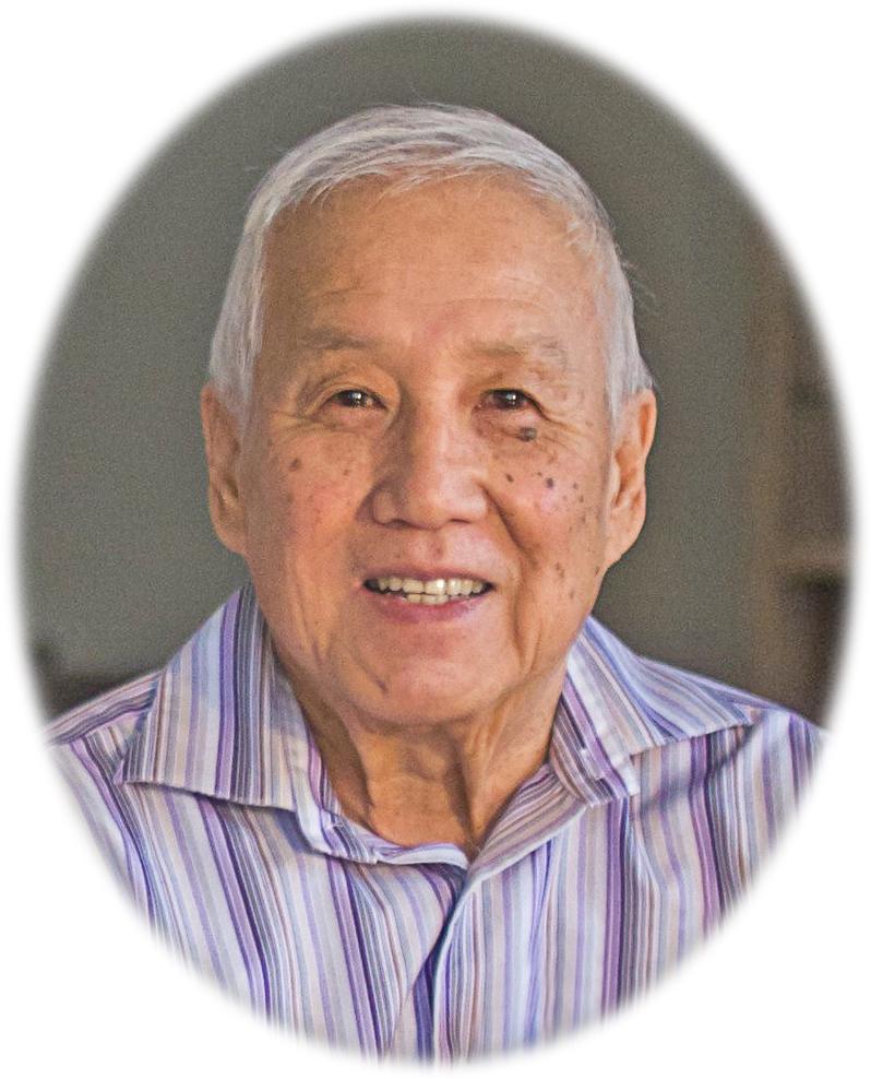 Arturo Y. Sim