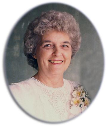 Ruth L. Beers