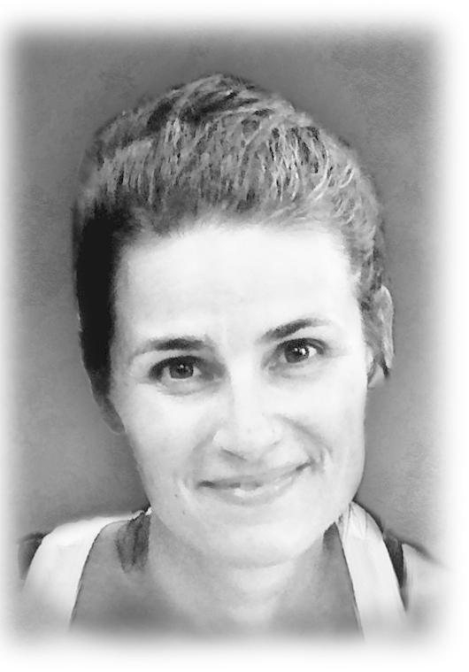 Julie Christine (Brannen) Costello