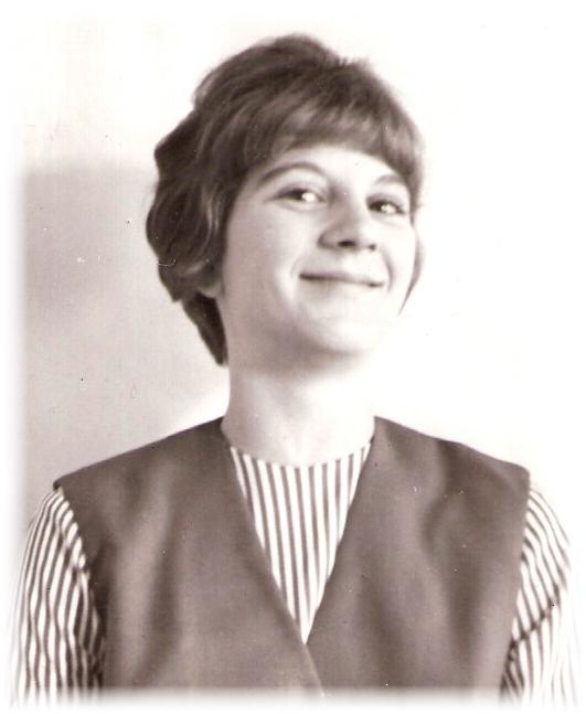 Dorothy A. Danigole