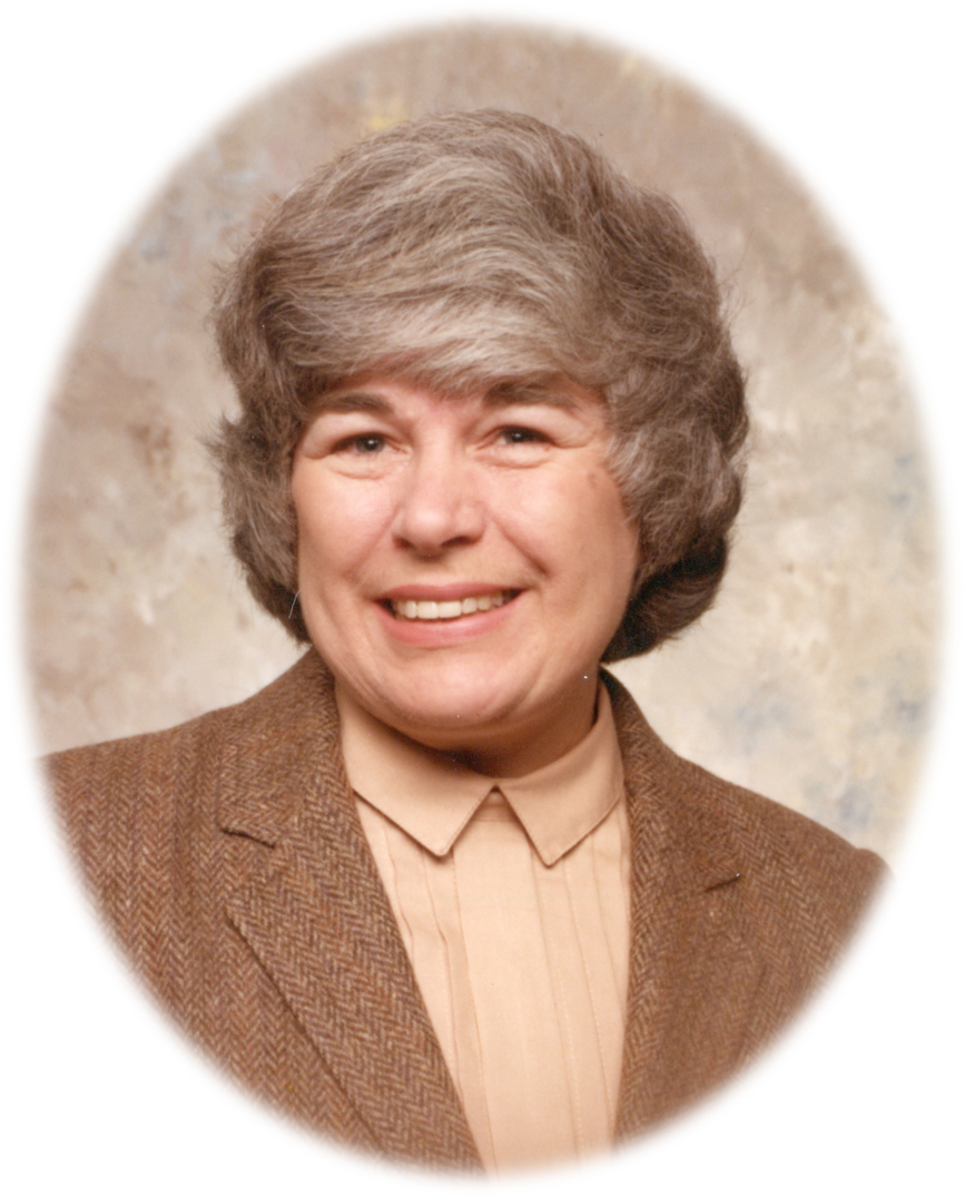 Wilma J. Lehn
