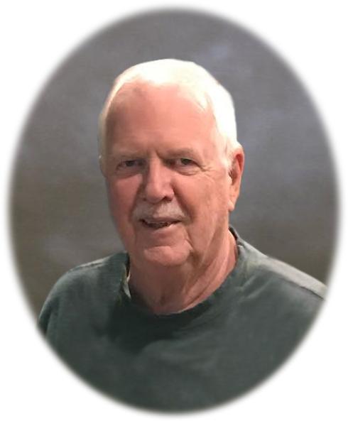 Dennis Mailliard