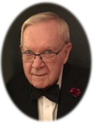 H. Donald Osborne