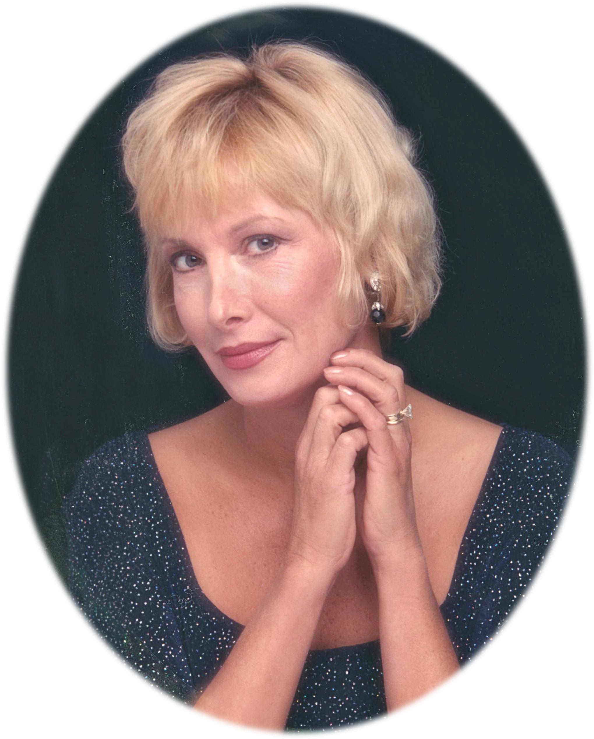Terri Lynn Sutton