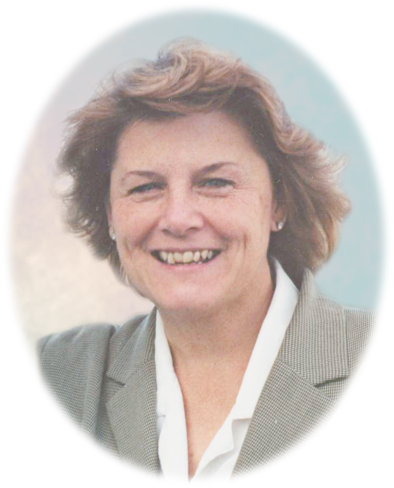 Linda K. Arauza