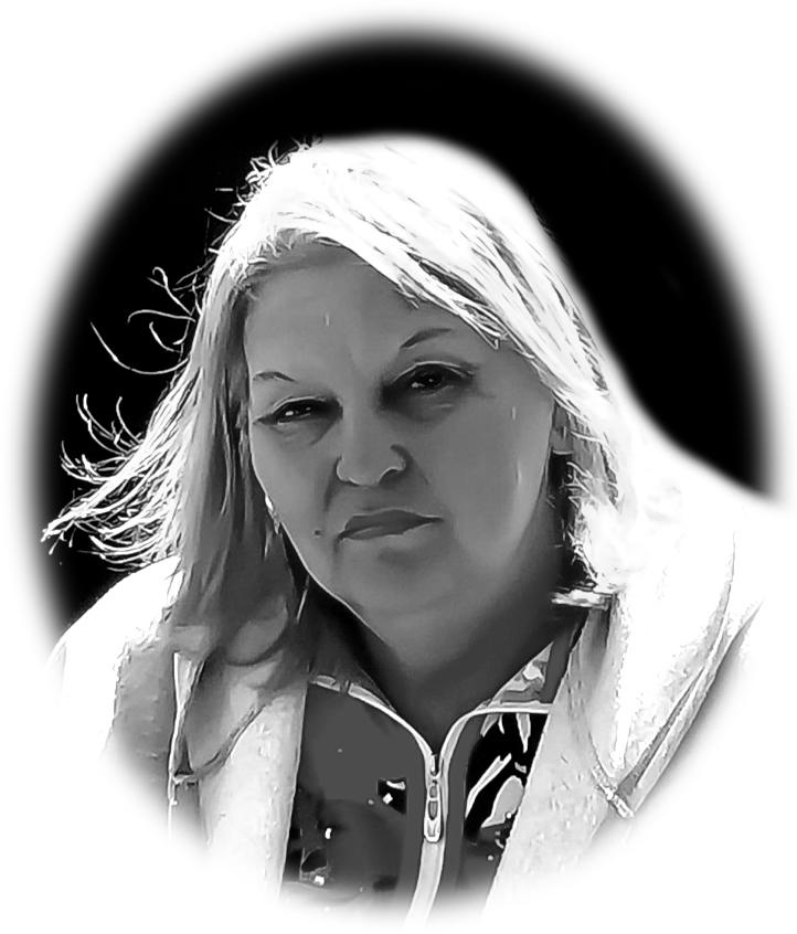 Cindy J. DeSantiago