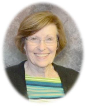 Joyce A. Gray