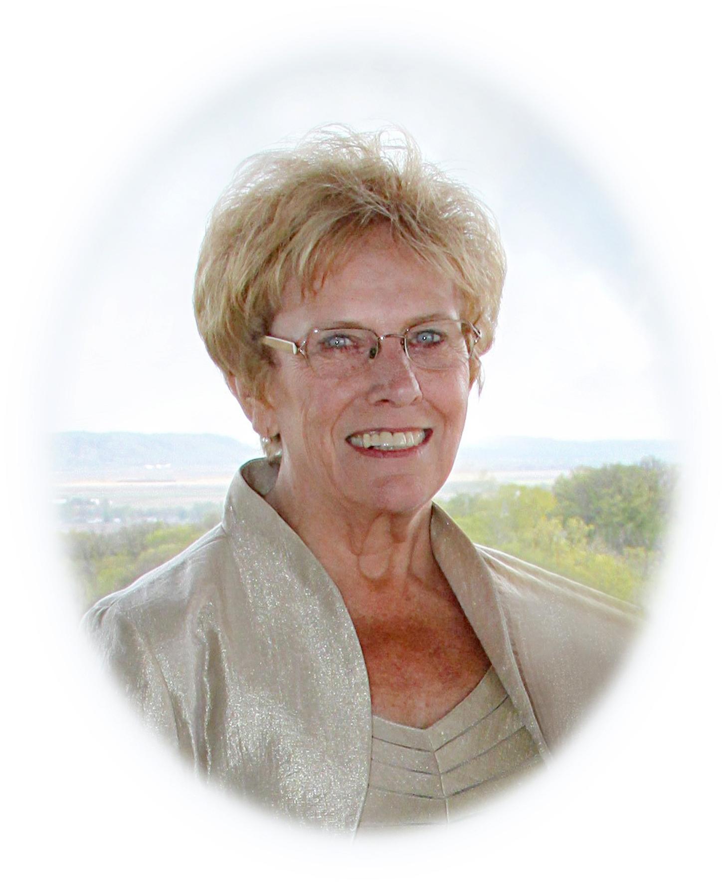 Jane L. Barta