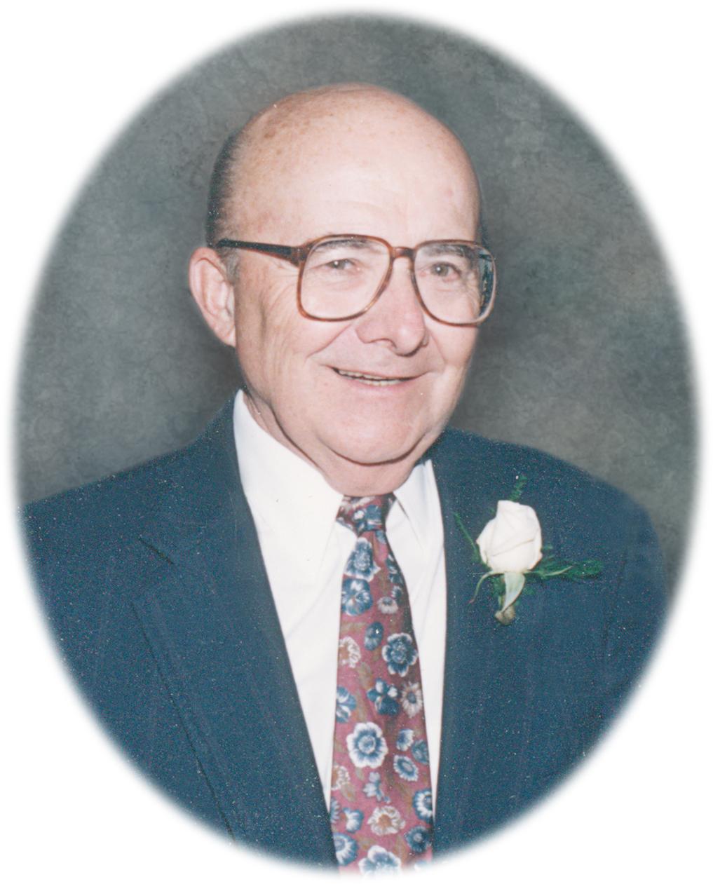 Raymond Lonowski