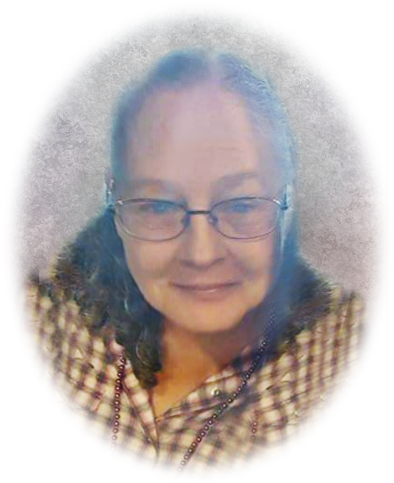 Cathy K. Mizner (Marrero, Callahan)