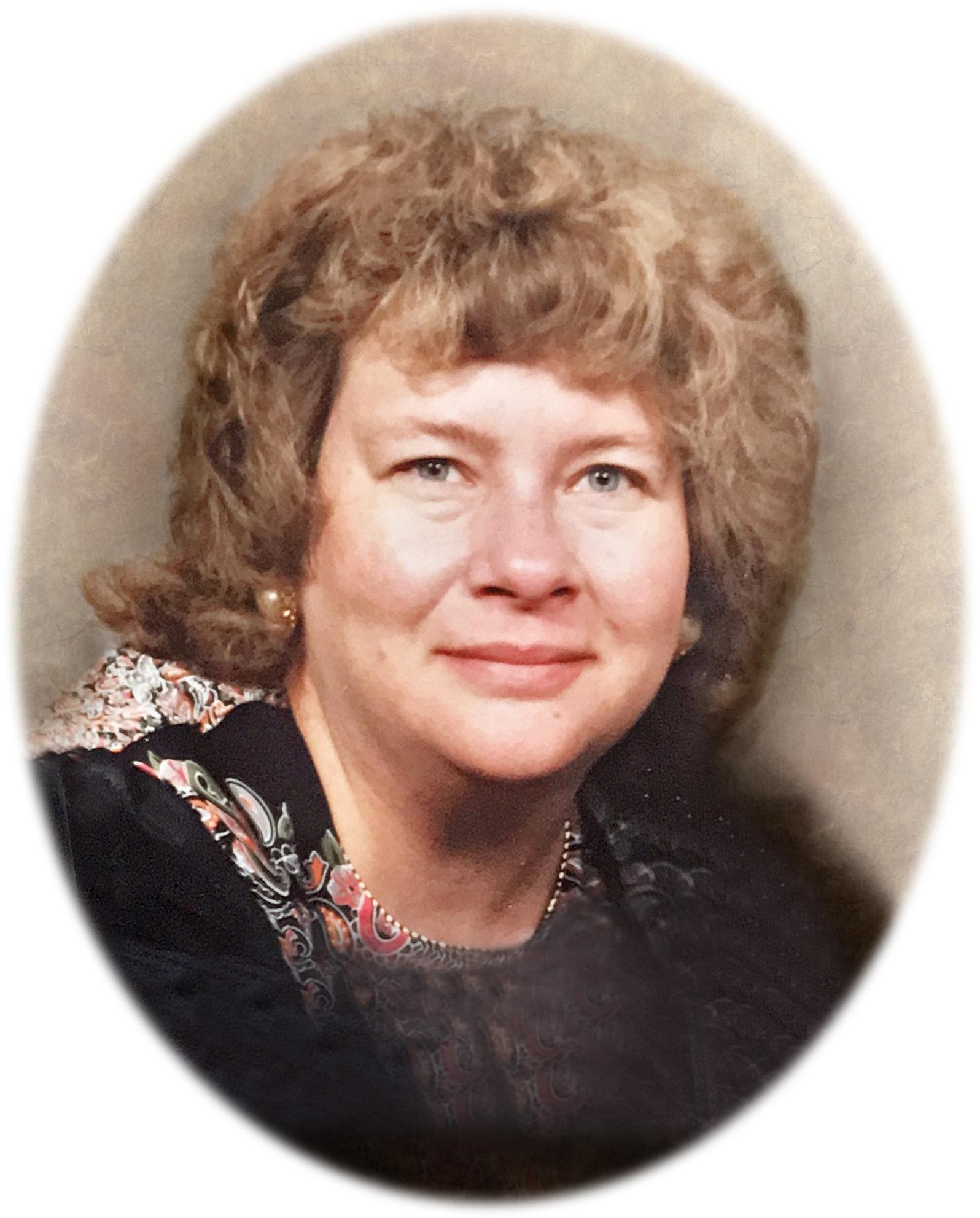 Deborah Kay Snyder