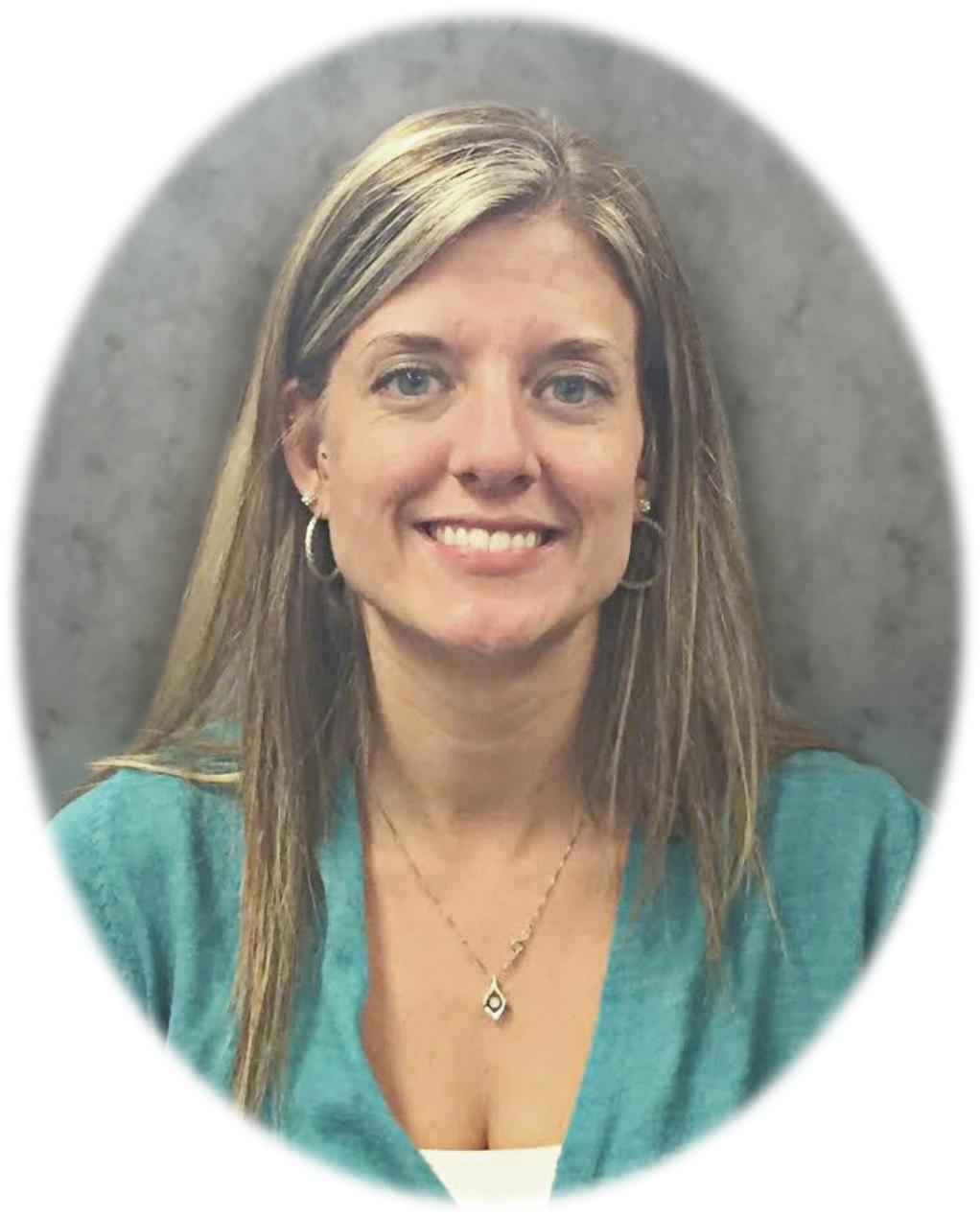 Jennifer M. Buller