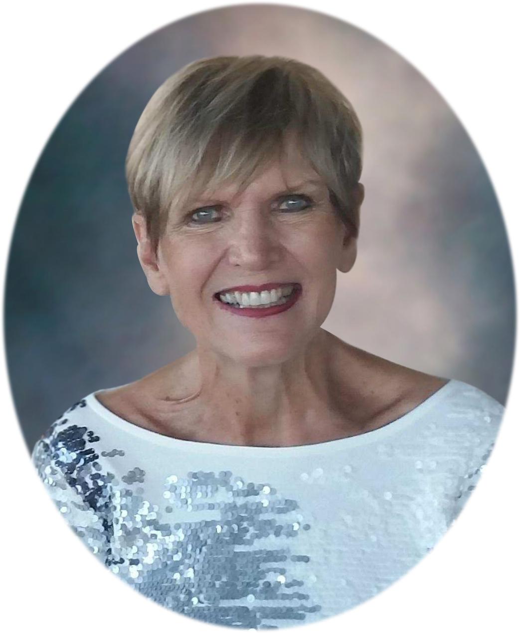 Jeanne A. Cady-Buscher