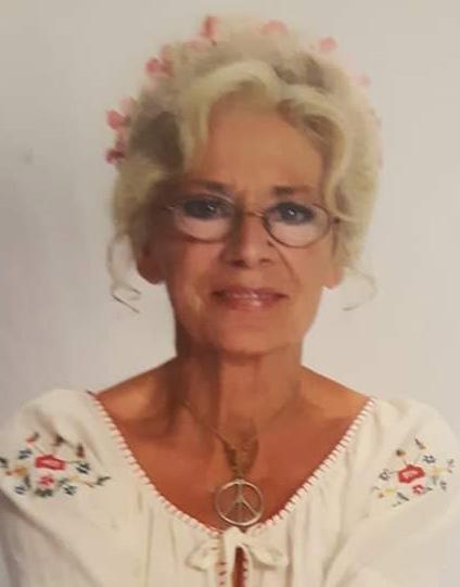 Sheila R. Jordeth