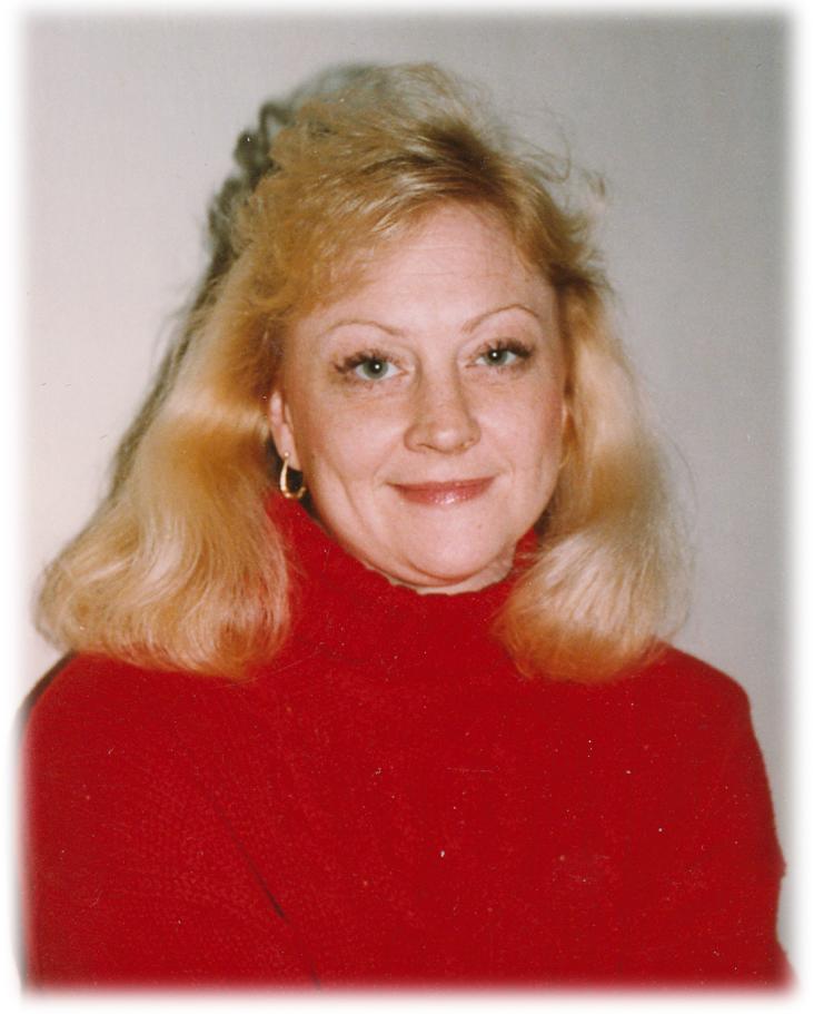 Joyce A. Sokolik