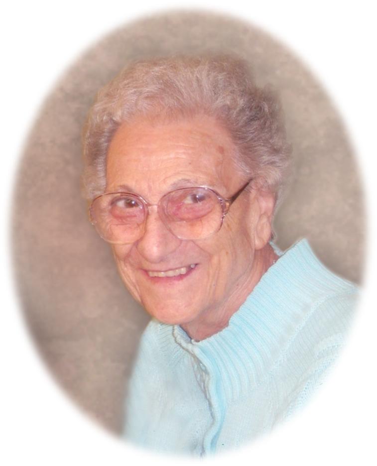 Virginia L. Tranisi