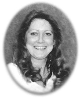 Joyce Elizabeth Erickson