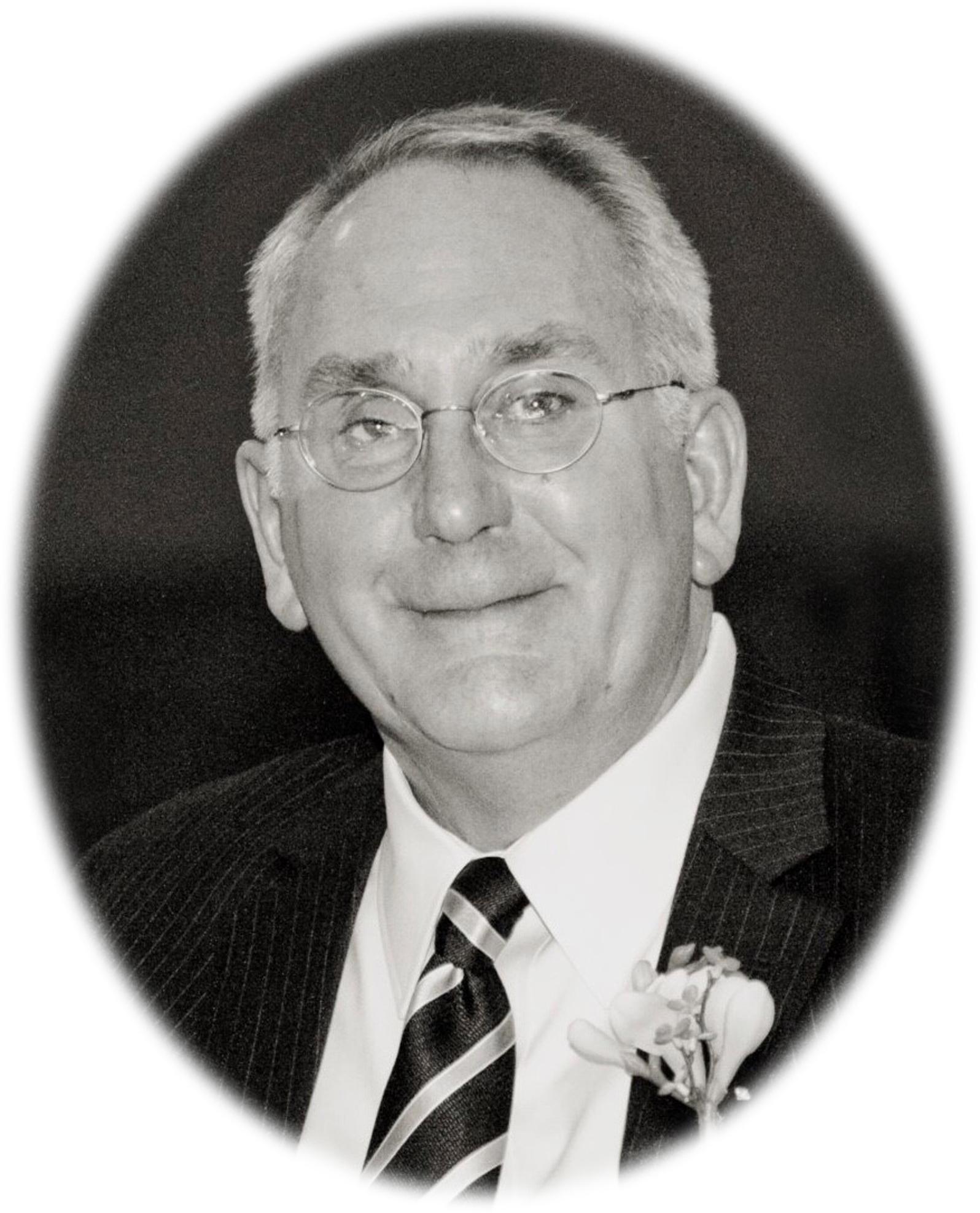 Jack L. Jorgensen
