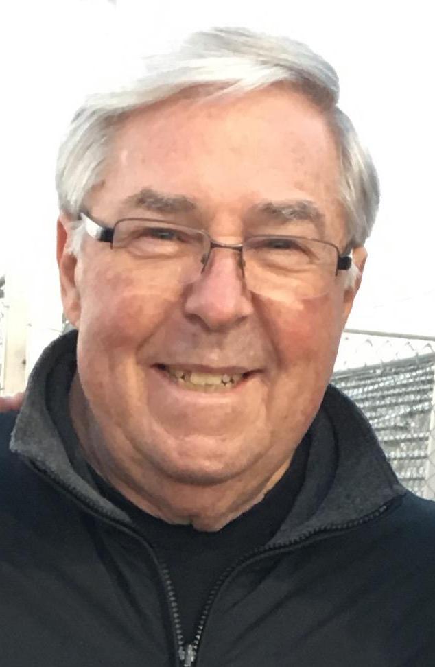 Thomas L. Kielty