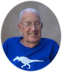 Robert C. Rawley