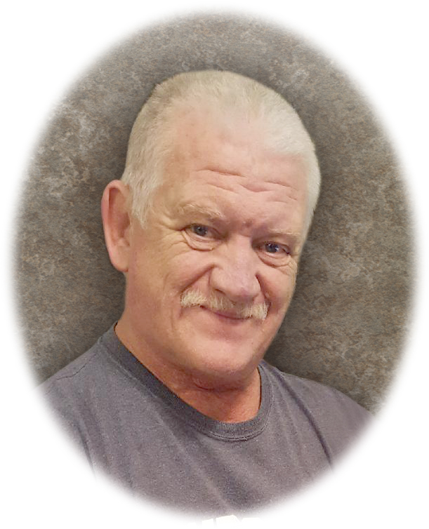 Brian C. Ritter