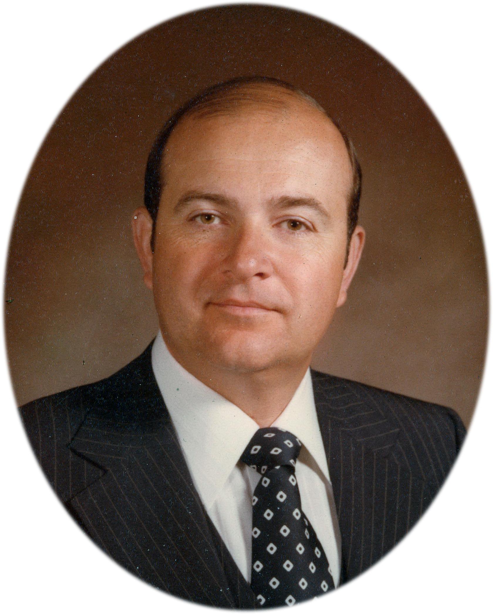 Michael J. Mooney