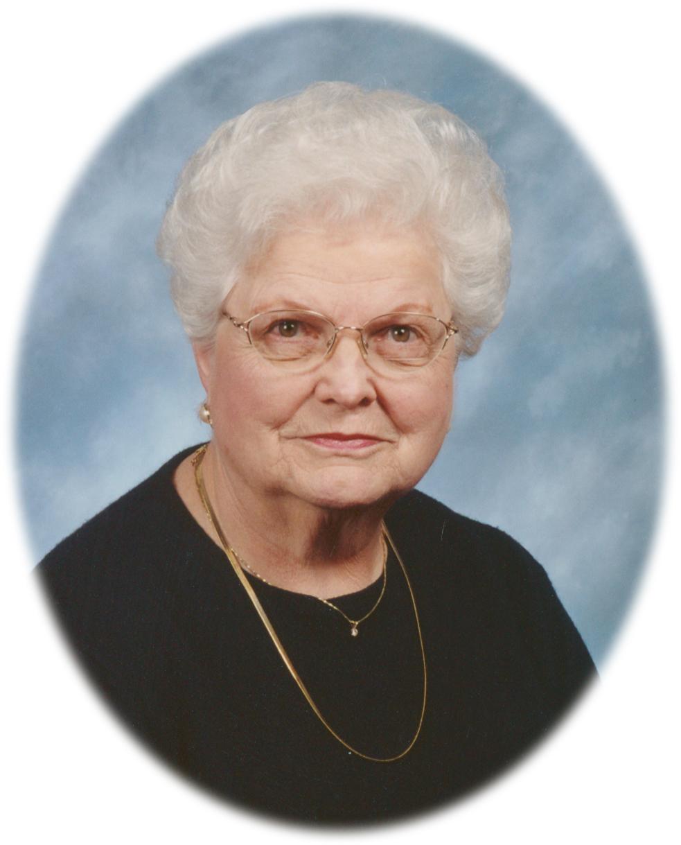 Phyllis I. Remington