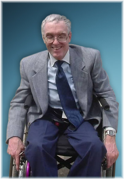 Denis J. Tierney