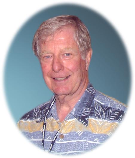 Richard F. Norris