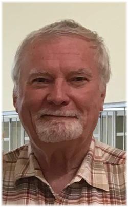Lloyd R. Welniak