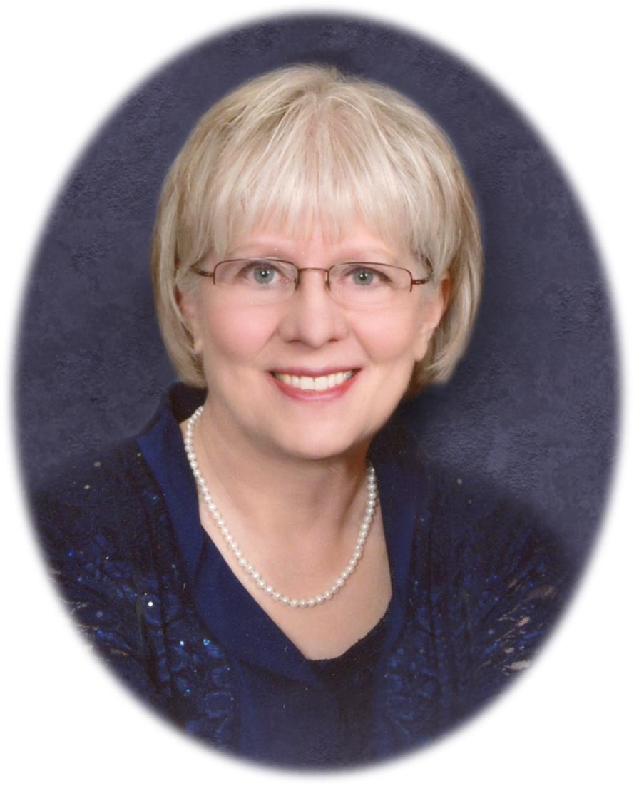 Sandra K. Dietrich