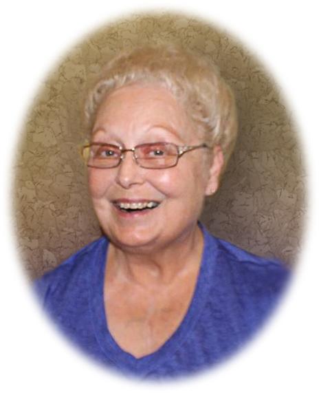 Velma C. Lincoln