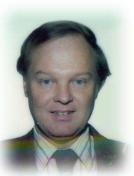 Richard L. Pellican