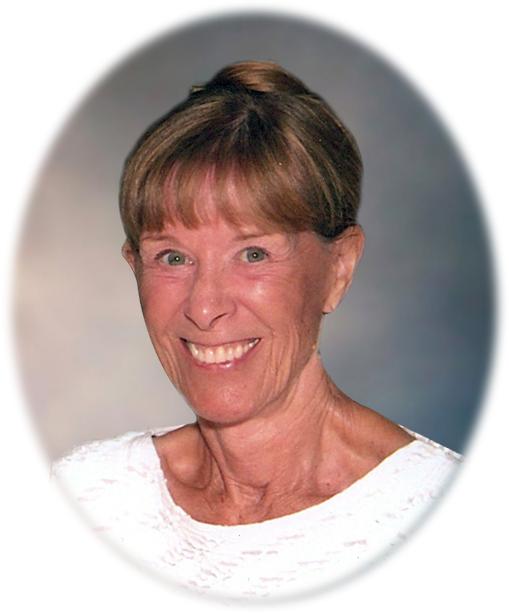 Helen Seybold