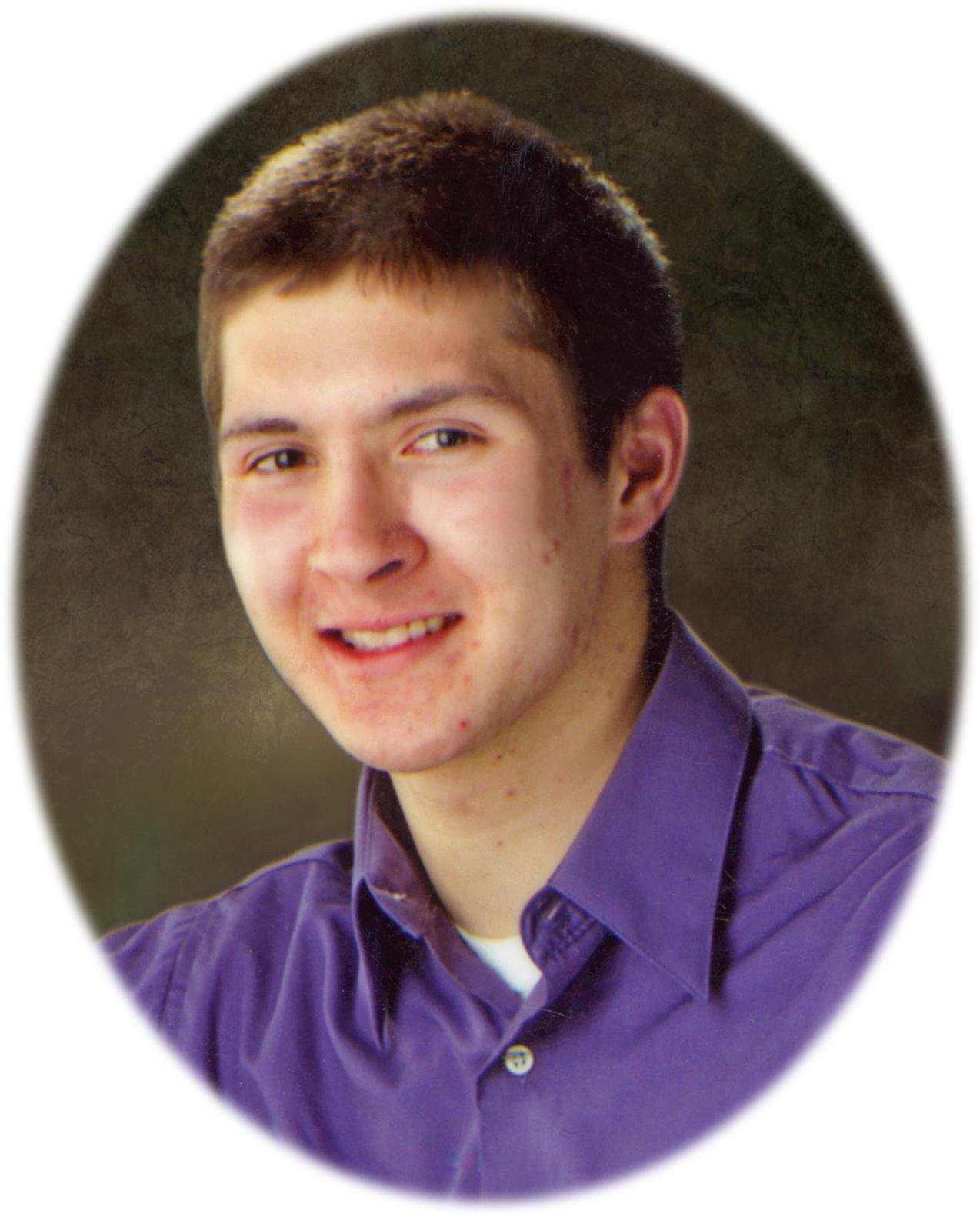 Josh T. Didulo