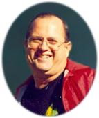 Larry P. Hanson