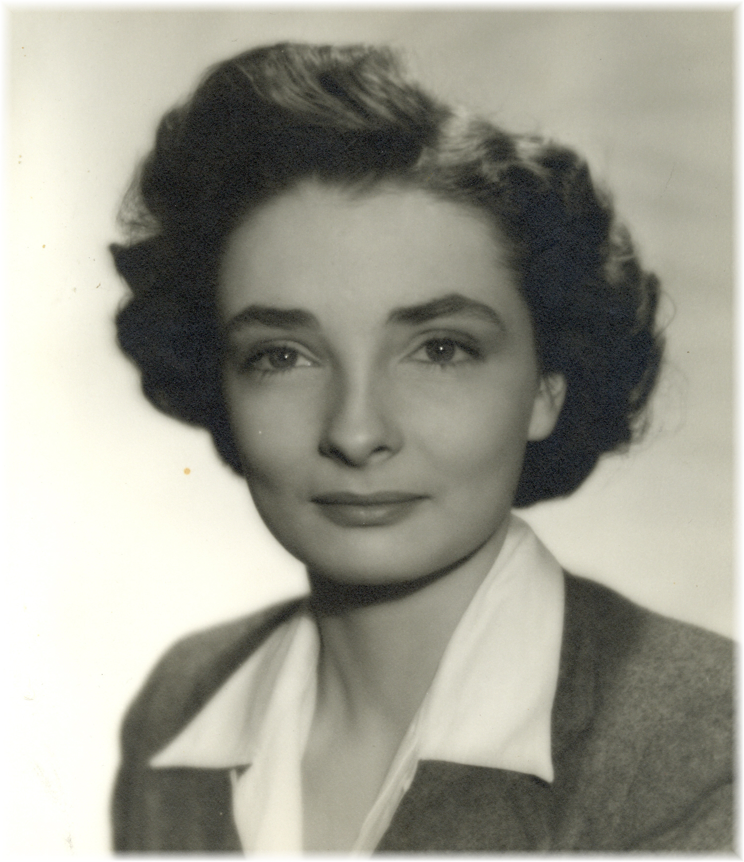 Martha J. Lemen