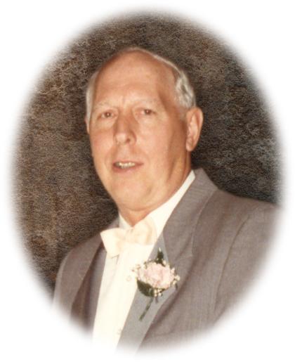 Robert E. Niver